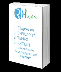 Livre Blanc Rue de l'Hygiène accompagnement premium professionnels