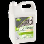 EXEOL DCE 600