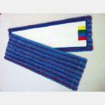 Frange Microfibre Velcro