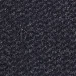 produit_324_assg130_tapis-assouan-gris-anthracite-130