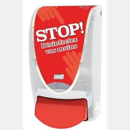 produit_548_hygs_distributeur-desinfection-proline-stop