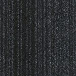 TAPIS TWINMAT ANTHRACITE antipoussière