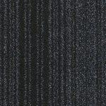 TAPIS TWINMAT anti poussière et grattant