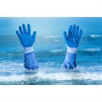 rue-de-l-hygiene-gants