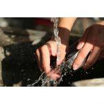 Liquide vaisselle manuelle