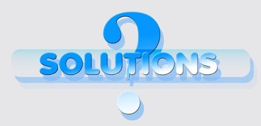 Centrale De Nettoyage Pannes Problemes Rencontres Et Les Solutions