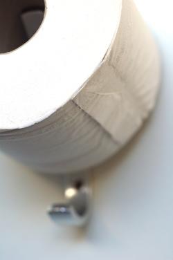 aquastream papier toilettes pour canalisation troite faible pente. Black Bedroom Furniture Sets. Home Design Ideas