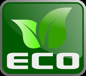 Produit nettoyage écologique professionnel