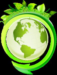 Dégraissant four écologique