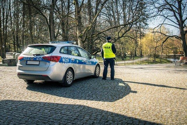 Coronavirus protéger ses conducteurs chauffeurs salariés