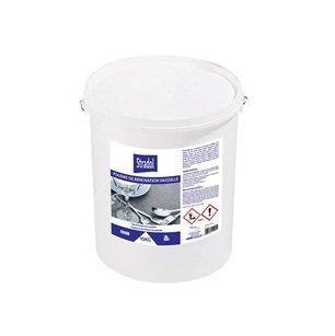 Rénovant vaisselle Stradol poudre 10 kg