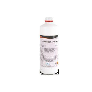 Exeol-deboucheur-acide-pro-rue-hygiene