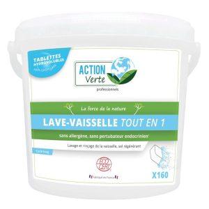 LVT1-1-rue-hygiene