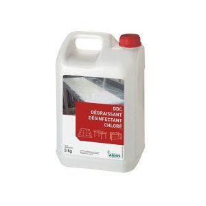 anios-degraissant-desinfectant-chlore-rue-hygiene