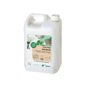 anios-pcd-premium-plonge-desinfectante-bidon-5l-rue-hygiene