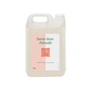 anios-safe-savon-doux-bidon-5l-rue-hygiène