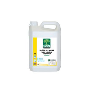 arbre-vert-liquide-vaisselle-et-mains-peaux-sensibles-rue-hygiene