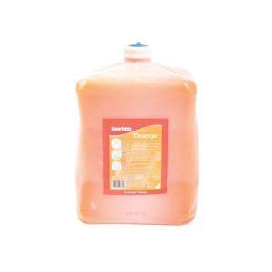 arma-savon-datelier-orange-rue-hygiene