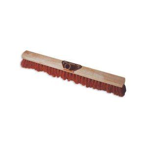 balai-coco-60cm-douille-fer-rue-hygiene
