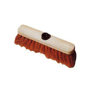 balai-coco-droit-a-vis-40cm-rue-hygiene