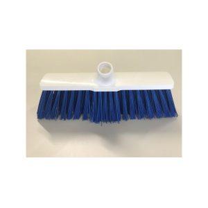 balai-de-rue-30-cm-douille-a-vis-rue-hygiene