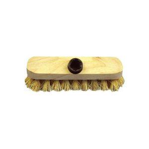 balai-lavepont-chiendent-douille-a-vis-rue-hygiene