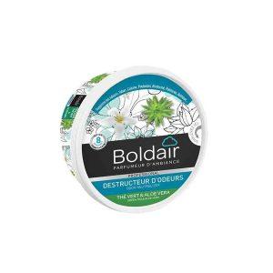 boldair-gel-destructeur-dodeur-the-vert-rue-hygiène