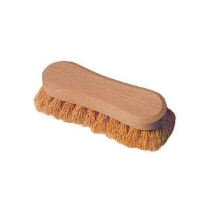 brosse-a-laver-chiendent-rue-hygiene