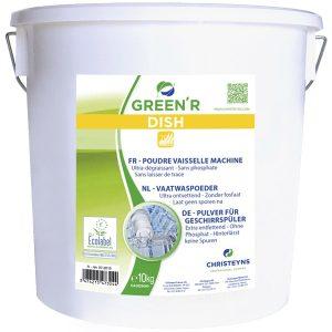 christenys-greenr-dish-poudre-vaisselle-machine-10kg-rue-hygiene.jpg