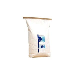 christeyns lessive enzymatique pour metier de bouche sac 20 kg