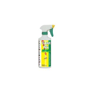 cleankill-insecticide-rue-hygiene