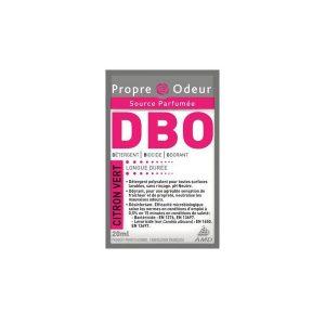 dbo-citron-vert-detergent-bactericide-odorant-rue-hygiène
