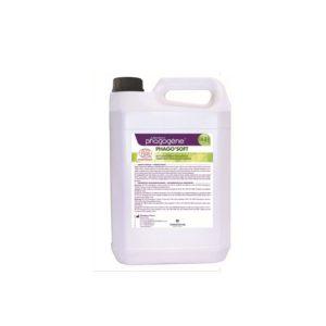 désinfectant surfaces phagosoft 5 litres
