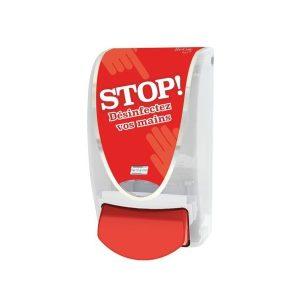 deb-stocko-distributeur-desinfectant-proline-stop-1-l.jpg