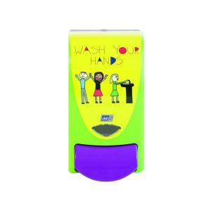 deb-stocko-distributeur-savon-proline-kids-enfants-ecoles-creche-garderie-centre-loisirs.jpg