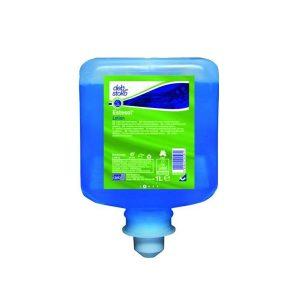 deb-stocko-esteol-lotion-lavante-mains-hydratant-ecolabel-1l.jpg