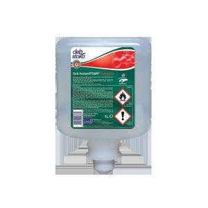 debstoko-mousse-desinfectante-instant-foam-complete-1l-rue-hygiene