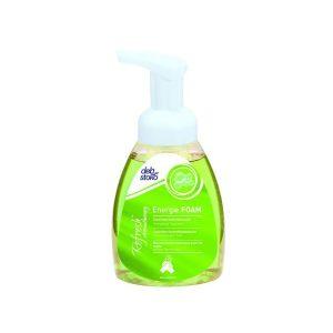 debstoko-mousse-lavante-parfumee-refresh-energie-foam-6250ml-rue-hygiene