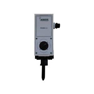 dilueur-automatique-pour-pulverisateur-4-produits-rue-hygiene