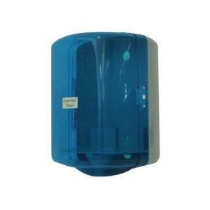 distributeur-bobine-maxi-dc-prodifa-rue-hygiène