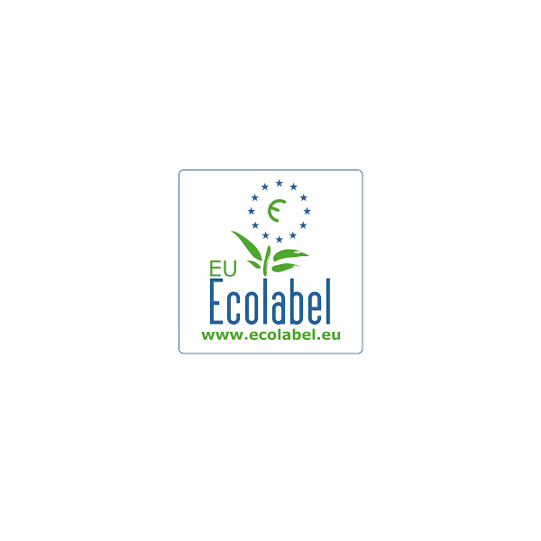 ecolabel-rue-hygiene