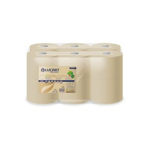 ecolone-papier-hygienique-natural-l-one-mini-180-rue-hygiene