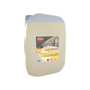 exeol-liquide-lavage-machine-eau-dure-rue-hygiene
