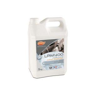 exeol-liquide-plonge-desinfectant-400-bactericide-degressant-5l.jpg+