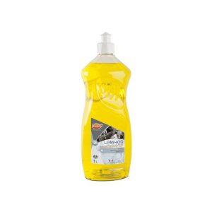 exeol-lpm-400-produit-plonge-desinfectant-degressant-bactericide-lquide-vaisselle-effet-15mn-parfum-pamplemousse-1-l.jpg