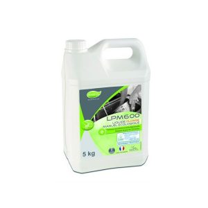 exeol-lpm-600-liquide-plonge-manuel-ecologique-bidon-5l.jpg