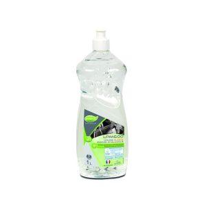 exeol-lpm-600-liquide-vaisselle-nettoyant-degressant-ecolabel-1-l.jpg