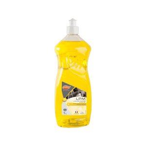 exeol-lpm-detergent-universel-1l-rue-hygiene