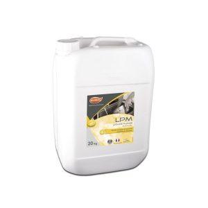 exeol-lpm-detergent-universel-20l-rue-hygiene