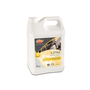 exeol-lpm-detergent-universel-5l-rue-hygiene